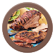 Barbecue Recipes by tricoapp