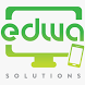 EDWA Web Solutions by BLAM