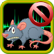 Anti Rat Repeller Pro by Studio Game USA