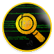 Easy search app - Quick Finder by BMJ Apps