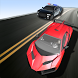 Car Driving: High Speed Racing by i6 Games
