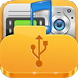 Easy File Manager Explorer by MyboxTeam