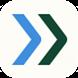 OpenPort Logistics by OpenPort Ltd