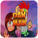 Guide Dan The Man by Strong Green