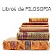 Libros de FILOSOFIA - Libros gratis mas leidos by Games J&P