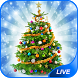 Christmas Tree Live Wallpaper by Christmas Apps For Free