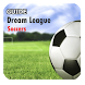 Guide Dream League Soccer 16 by Hikao