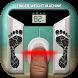 Weight Machine Simulator Prank by Unique Prank Apps