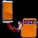 App To Sd & File Sd Card-Internal Storage To Sd by Dev Masterz