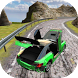 Extreme Furious Car Driving by NiceDoneGames
