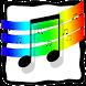 Rhythm Music Maker Mixer Pro by ZedexApps