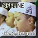 Lagu Sholawat Syubbanul Muslimin by Smanxar Studio
