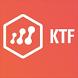 KTF training systems