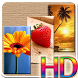 Cool Backgrounds HD Wallpapers by Crazybox Studio