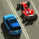 Pole Position Formula Racing by Fast Free Games