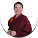 Passang Rinpoche by Wessteck Multimedia Sdn. Bhd.