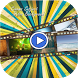 Photo Video Maker Music by Ristove_Team_Apps