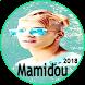 أغاني الشيخ ماميدو 2018 by devappsimo02
