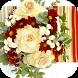 DIY Flower Centerpiece Ideas by Kosamabi