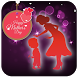 Mothers Day Live Wallpaper by 10/4 Entertainment