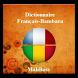 Dictionnaire Français-Bambara by sacko