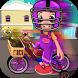 Niloy Cycling Adventure by eğlenceli oyunlar