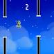Bob's Quest (for Android Wear) by Orangutan Development