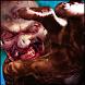 dead zombie combat - Apocalypse strike survival by Best shooting games 2018