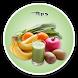 Tips To Take Healthy Diet by Gelbkreuzic