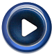 Max Video Player by Audiovideoapps