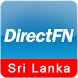 MTrade Sri Lanka for Android by DirectFN LTD.