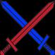 Sword Swiper Demo by Traffic Ham
