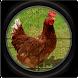Chicken Hunt Tough Sniper Chicken Shooting by Future Games Studios.Inc