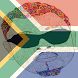 Radio Stations South Africa by Marketing SolutioNZ