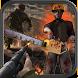Zombies Rush Killer by CS Games Studio