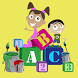 Preschool Educational Games by KidZone Studios