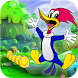 wooddi super woodpecker World Adventures by Geo Android