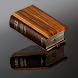 Interlinear Koine Bible by Patristic Publishing