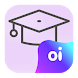 Oi Conhece B2B by MicroPower Software