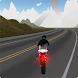 Motorbike Driver 2016 3D by ekogames