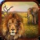 Jungle Hunting Safari by Hammerhead Games