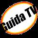 Guida TV by Tecnonews