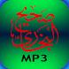 صحيح البخاري mp3 by khaliliotman