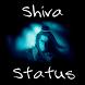 Shiva Status by MusicIndianApps