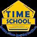 TIME Parent Portal by Myclassboard Educational Solutions Pvt Ltd