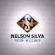 NELSON SILVA by SYSTEM TECHNOLOGY
