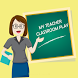 Guides My Teacher Classroom by Kyrox Apps