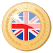 Radio United Kingdom - 1500+ UK Radio Stations by wsmrApps