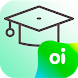 Oi Educa by MicroPower Software