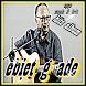 Lagu Ebiet G Ade Terlengkap by karungdev